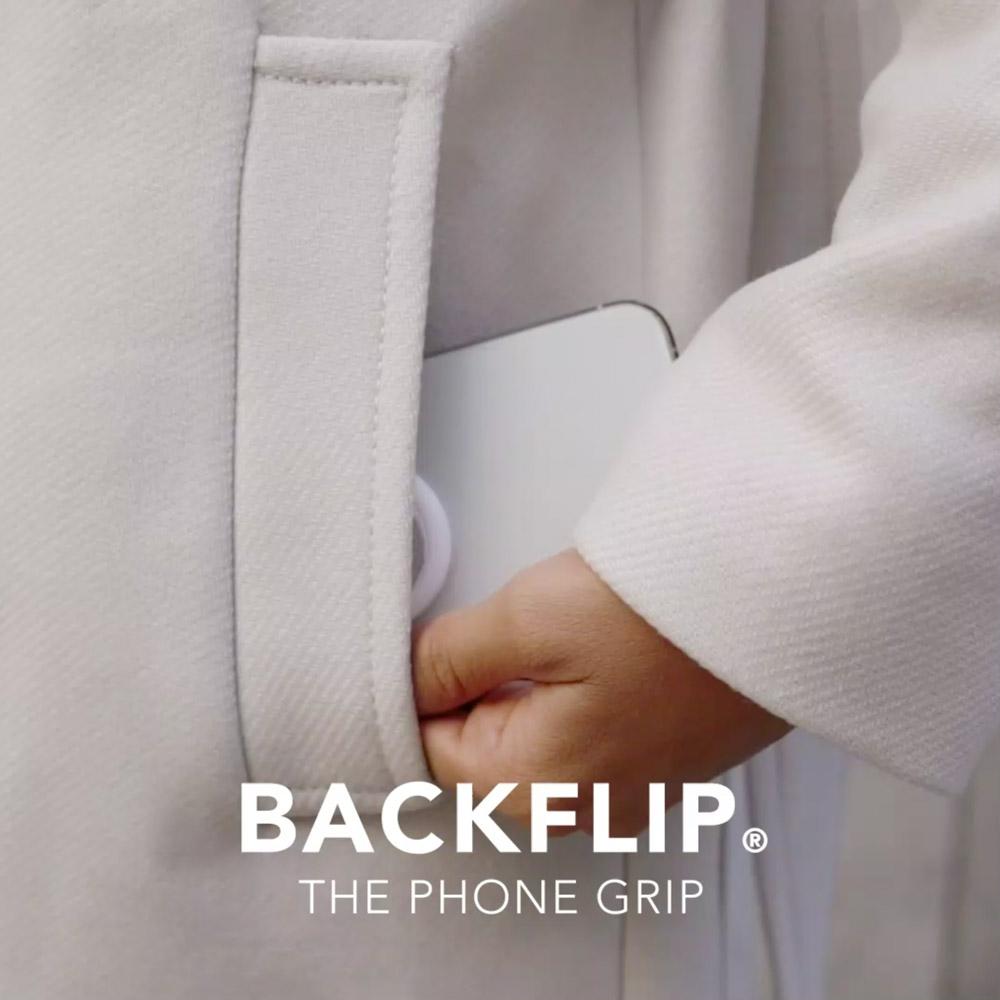 Backflip®