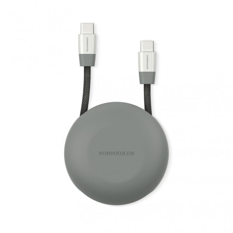 Premium Cable USB-C to USB-C
