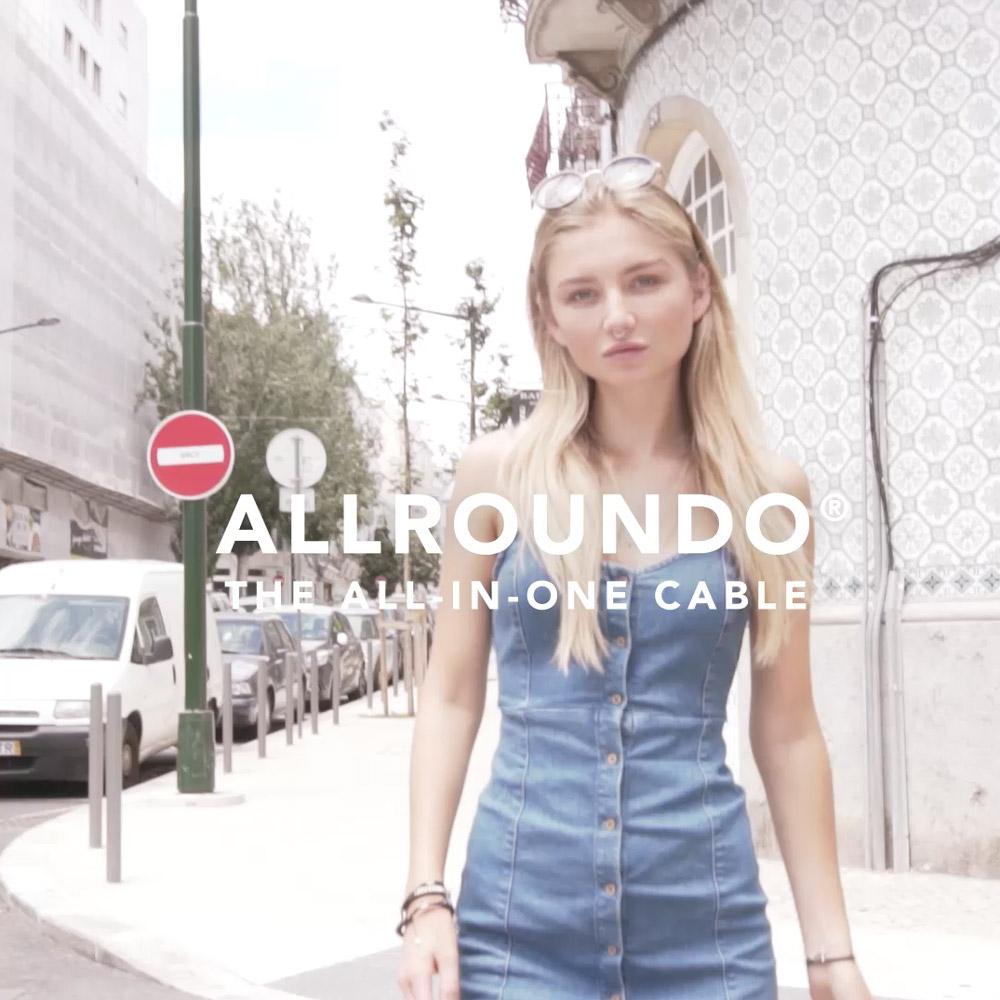allroundo®